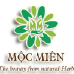 moc-mien-spa-icon-10559